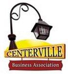 Centerville Business Association