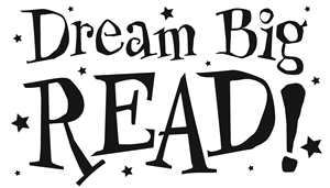 dream Big read image