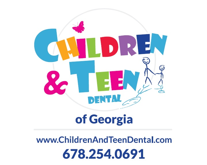 Children & Teen Dental