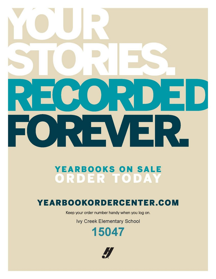 Your Stories.  Recorded Forever.