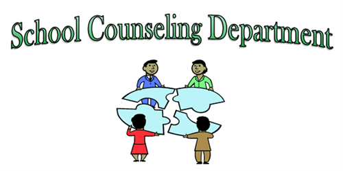 school counseling department image