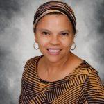 Dr. Felecia West - Entrepreneurship and Leadership Academy