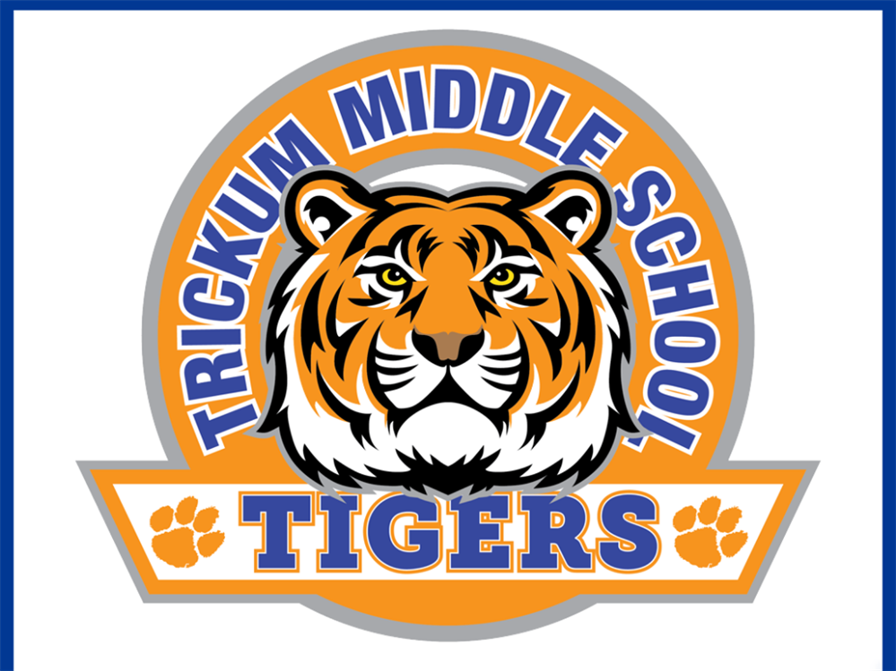 Image result for trickum middle school