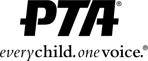 PTA-Every child. one voice