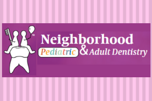 Neighborhood Pediatric and Adult Denistry