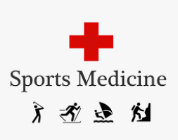 Georgia Knee and Sports Medicine picture