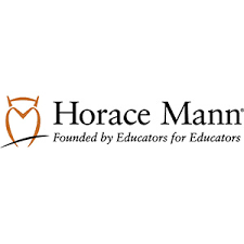 Horace Mann Picture