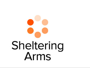 Sheltering Arms for Kids