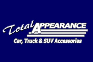 Total Appearance Logo