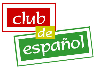 Image result for spanish club