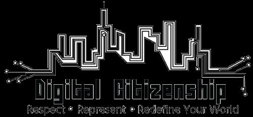 Digital Citizenship / Digital Citizenship at Paul Duke STEM