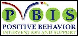 Positive Behavior Intervention and Support Logo
