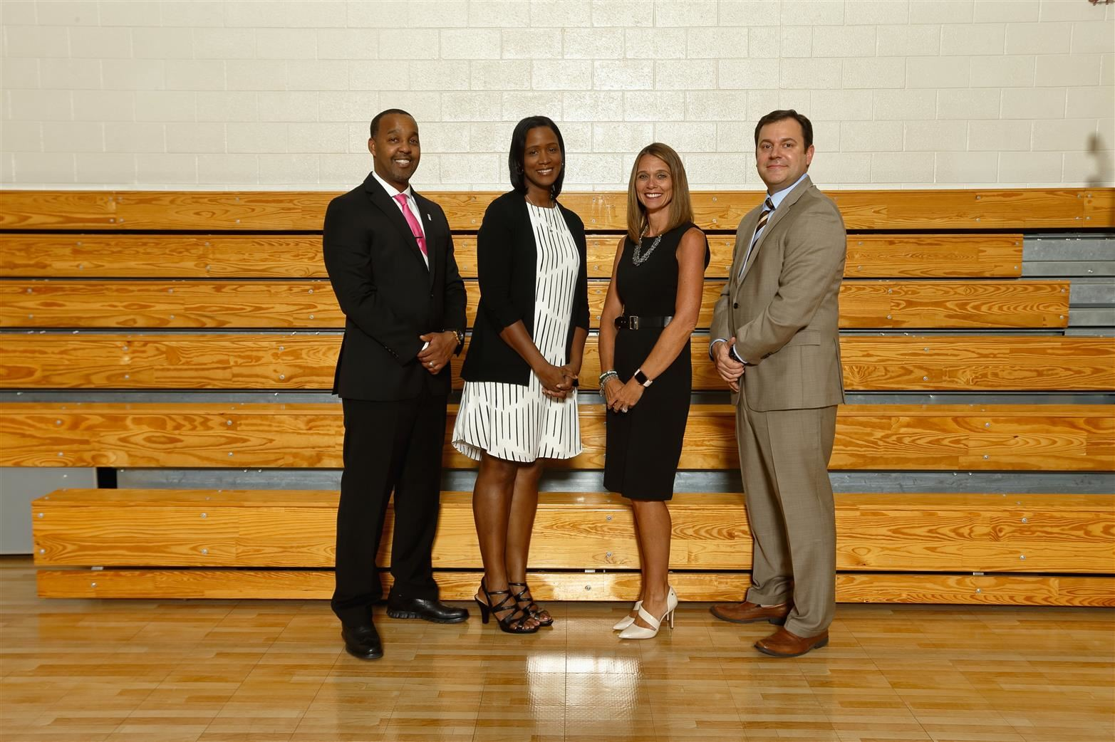 Northbrook Administrators