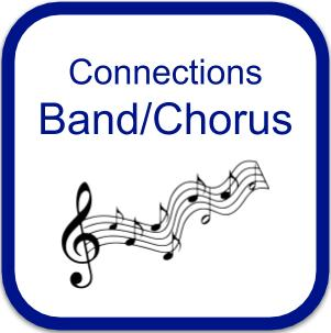 Band and Chorus Connection