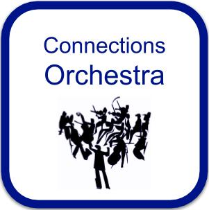 Orchestra Connection Class