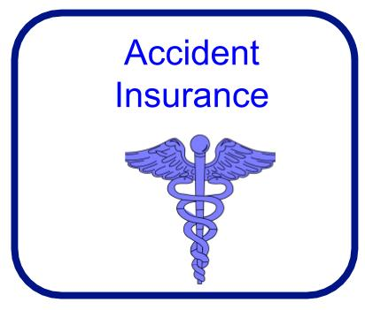 Accident Insurance for Athletics