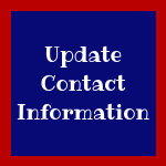 Link to more information about Updating Parent Contact Information on the Portal
