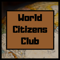 World Citizen Image