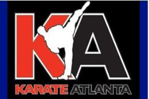 Karate Atlanta of Suwanee