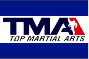 Top Martial Arts Suwanee