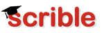 Scrible icon