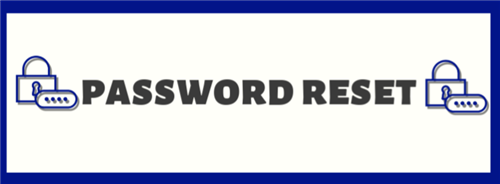 passwordbanner