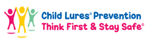 Child Lures' Prevention website