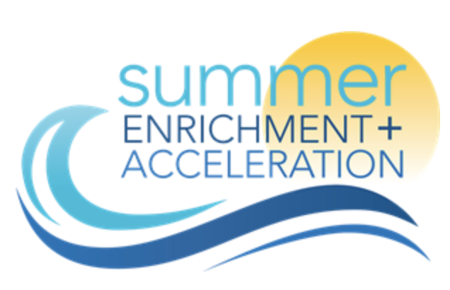 GCPS Summer Enrichment Academy