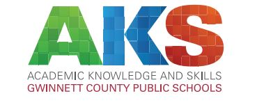 Academic Knowledge and Skills for Gwinnett County Public Schools