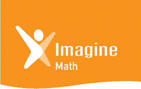 Imagine Math Log in Link