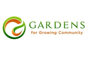 Gardens for Growing Community