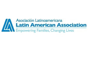 The Latin American Association