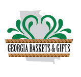 Georgia Baskets and Gifts