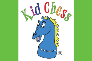 Kid Chess after school club
