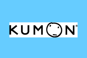 Kumon After School Math and Reading Center