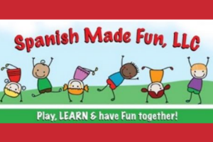 Spanish Made Fun after school club