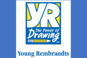 Young Rembrandts Art Lessons