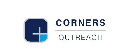 Corners Outreach