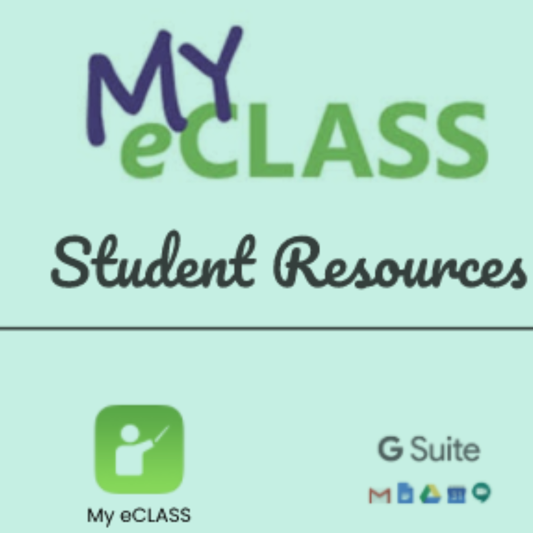 Click here Student Guides