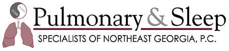 Pulmonary & Sleep Specialists of Northeast Georgia