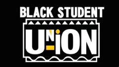 Black Student Union Presents An Evening with Pioneers in Breaking Barriers and Building Bridges Through Career and Community
