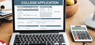 Apply to College Day at Collins Hill