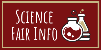 Science Fair Information Logo