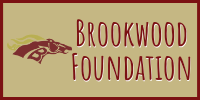 Brookwood Foundation Icon