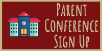 Links to Parent Conference Sign Up