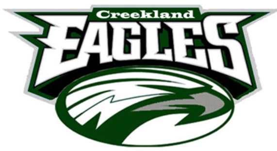 "Creekland ""Super Saturday"""