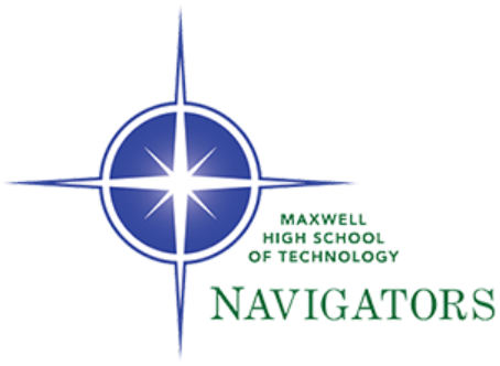 Maxwell High School of Technology Middle School Summer Adventures!