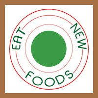 Eat New Foods, LLC