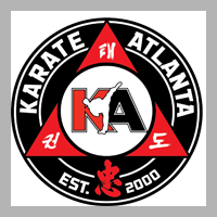 Karate Atlanta Hamilton Mill