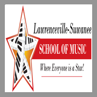 Lawrenceville Suwanee School of Music